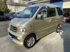 ダイハツ アトレー7 の中古車 1.3 CL Sエディション 4WD 神奈川県海老名市 応相談万円