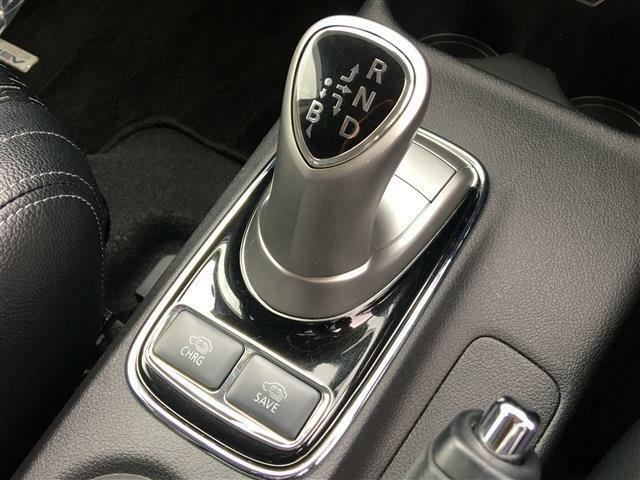 新車保証継承できます!継承後は全国のディーラーで保証修理が受けられます!<タイコー自動車株式会社 フリーダイヤル 0066-9711-703982>