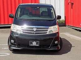 日本全国に車両輸送/登録可能ですので県外からもたくさんの方が購入してはりまっせ。クチコミ見てみなはれ。京阪自動車072-862-2100