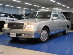 トヨタ センチュリー の中古車 5.0 埼玉県さいたま市岩槻区 130.0万円