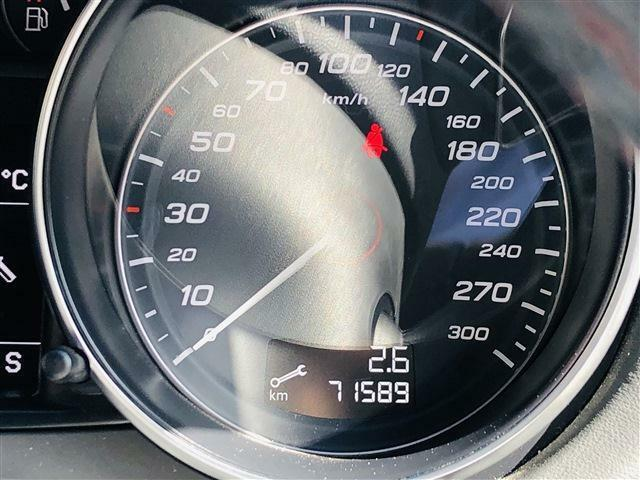 アウディ TTSクーペ クワトロ!2.0 4WD!純正HDDナビ!地デジ!DVD!シートヒーター!パワーシート!マグネティックライド!リトラクタブルリヤスポイラー!パドルシフト!HIDヘッドライト!防眩ルームミラー!ETC!