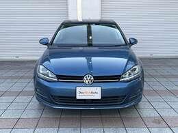 掲載車両への質問等御座いましたらお気軽にご質問下さい。VWの専門知識を携えたスタッフがお客様の不安や疑問にお答え致します!