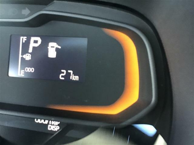 【毎日続々入庫中♪】新鮮な入庫したての車両が毎月約150台入庫します!新鮮な車両だから、価格に自信あります!