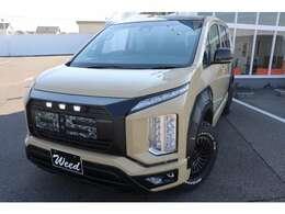 当店で販売する車輌は新車未登録の在庫車輌です!メーカーオプションのマルチアラウンドモニターは車輌本体価格に含まれております。
