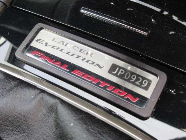 シリアルナンバー「JP0681」♪ 今や、中々探しにくくなってきた車両となります♪ お探しの方はお早めに♪
