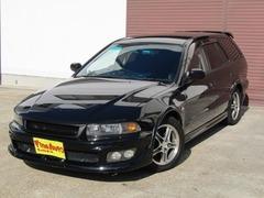 三菱 レグナム の中古車 2.5 VR-4 タイプS 4WD 愛知県名古屋市守山区 99.8万円