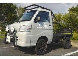 日本全国へご納車可能です。