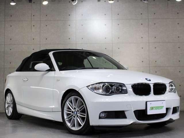 試乗ももちろん可能です。是非BMWの素晴らしさを体感してください。事前にご連絡頂ければ十分なご準備をさせて頂きます。★直通電話042-632-5144★harada@stk-mercury.com