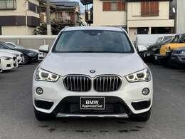 正規ディラーだからアフターも安心♪お問い合わせは和歌山BMW/MINI 和歌山 073-488-1029まで!