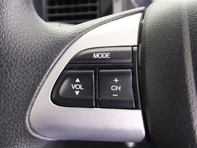 中古車なので、どなたでも走行距離は気になります。当社は走行管理システムという全国単位の共有システムにて全車両を走行距離の不正をチェック済!メーター不正の車輌は販売いたしません!!