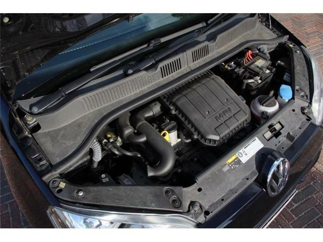 直列3気筒DOHC12バルブ