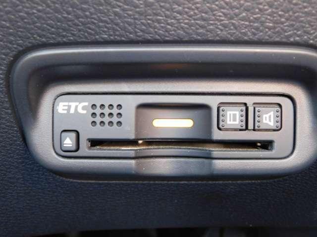 ETCの画像です!中古車は現品限り一点ものです!まずは実車をご覧ください!