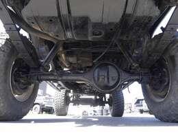 73ランクル ZX FRPトップ リフトアップ ナロー入庫しました!人気のナルドグレーにNEWペイント済み!納車整備時にタイベル・ウォーターポンプその他補機ベルトなど交換してご納車致します!