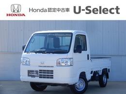 ホンダ アクティトラック 660 SDX ワンオーナー ETC キーレス