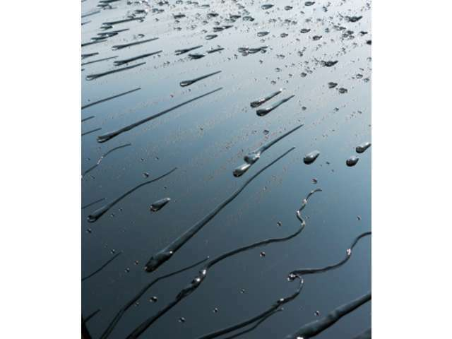Bプラン画像:シャンプー、鉄粉除去、磨き後コーティング!高密度ガラス系ポリマーとオリジナルポリマーレジンがガラスのようなクリスタルな輝きを実現、深みのある艶を形成します!コーティングの持続力は、最長6ヶ月!