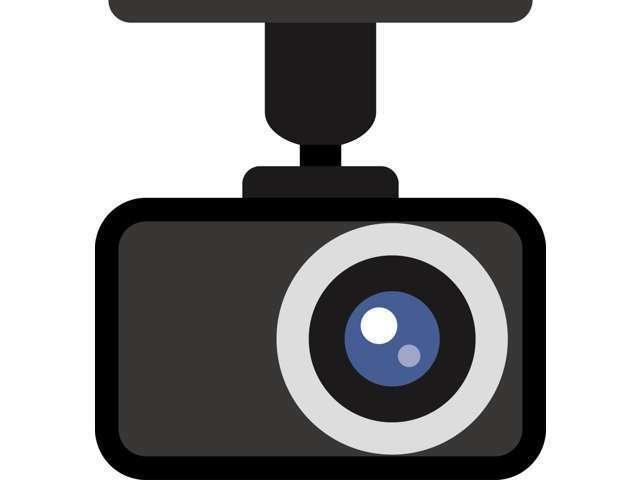Aプラン画像:当社指定の国産メーカーのドライブレコーダーを装備させていただきます!!