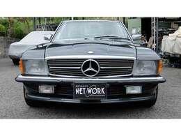 仕上げ前提の車両となりますのでASKとさせていただいております、また現状販売も可能です。