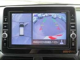 ナビ付です!いまやナビはルート案内機能だけに留まりません。テレビやDVDが見れたり、バックモニター機能で、バック駐車をサポートきてくれます。快適なカーライフをおくることができます。