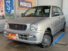 ダイハツ オプティ の中古車 660 CL 北海道小樽市 8.0万円
