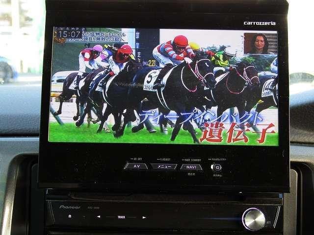 地デジTV・DVD再生・ミュージックサーバー・CD