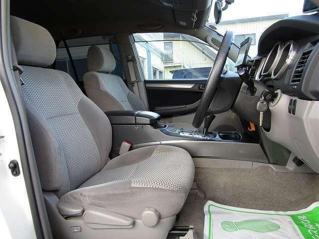 ☆買取り・下取り強化中☆ 現在お乗りのお車があれば高価買取り・下取り致します。他県のお客様もお気軽にご相談ください。