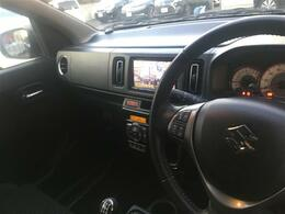 ガリバーグループは販売台数13.4万台※の実績※2019年度直営店車両販売台数合計