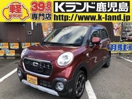 ダイハツ キャスト アクティバ 660 G SAII ナビ・TV・Bカメラ・ETC・AW・取説・保証書