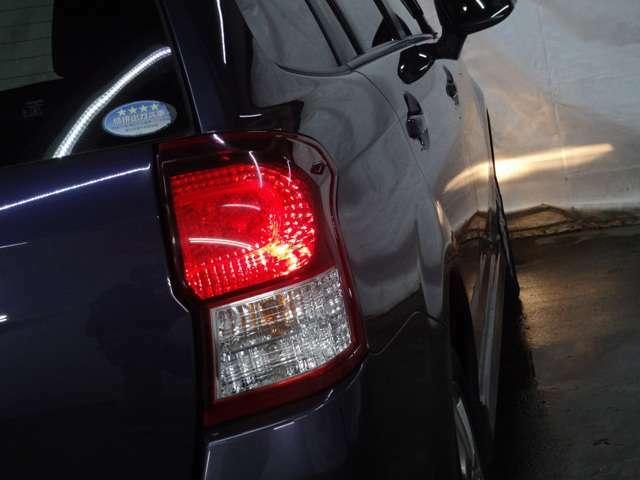 当店のスマホ用ページもございます♪動作も軽く、見やすいですよ!トップ画面にショートカットを置くことも可能です☆アドレスはこちら⇒ http://cars-town.spcar.jp