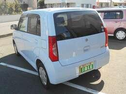 現車確認の際は無料通話の0066-9711-217650でお願いします。