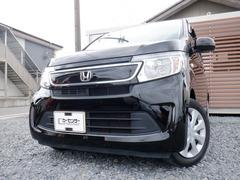 ホンダ N-WGN の中古車 660 G 愛知県みよし市 27.9万円