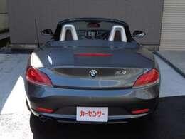 ◆国産・輸入車幅広く扱います! 特に輸入車のオープンカーの在庫も多く、ドライブを楽しめる車を中心に在庫を揃えています◆