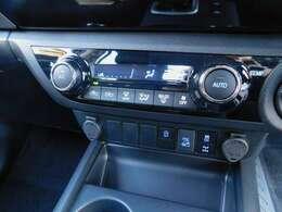 新車のため、ボディカラー変更・グレード変更・オプションの追加変更も可能です!ご相談下さい!