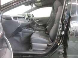 (1)車をまるごとクリーニング(2)車両検査証明書(3)1年間走行距離無制限のロングラン保障この3つの安心をセットにしたトヨタ認定中古車です!!