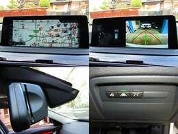 ◇セールスポイント◇カーセンサーアフター保証1年間付・後期モデル・ワンオーナー車・17インチAW・LEDヘッドライト・オートクルーズ・外装/目立つキズや凹みなどもなくキレイなボディ