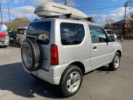 Garage T.R.Yは自社整備工場完備!タイヤ交換・オイル交換等、スピード対応致しております!