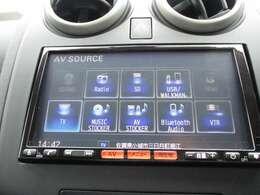 弊社展示場ではお客様に安心して乗っていただけるお車を、弊社の仕入れ力をフル稼働して、全力でお安く努力して取り揃えてございます。http://www.tax-kyowa.com/ 動画はこちらです。https://youtu.be/e3Z16pYOCjI