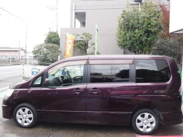 ご来店方法はお車ですか?公共機関ですか? ・電車の場合  小田急線 愛甲石田駅よりお電話ください。お迎えにあがります。 ・お車の場合  東名厚木ICから、約10分 長沼交差点そば。