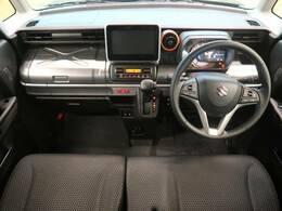 SUVLAND神戸店では全国のお車のお取り寄せ、整備や自動車保険、板金も行っています。カーライフのトータルサポートとしてお客様に便利で快適なカーライフをサポート致します。