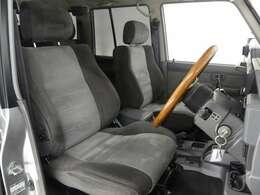 ★ディーゼル車両の為、「自動車NOx・PM法」規制対象外地域での登録になります。★規制地域での登録はできません。