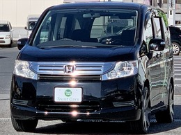 ホンダ ステップワゴン 2.0 G Lパッケージ /19AW/新品タイヤ/フルセグナビ/両側電動