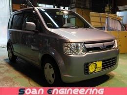 三菱 eKワゴン 660 G 車検R4/4 ETC 電格ミラー インパネシフト