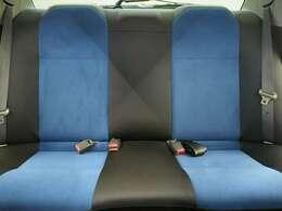 ☆内装ルームクリーニング済みで快適にお乗り頂けます!