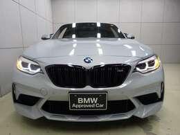 Murauchi BMW Premium Selection 相模大野 掲載車両を閲覧頂き誠に有難う御座います。ご不明な点等御座いましたら042(745)3722までお気軽にお問い合わせ下さい。AM10:00~PM6:00(水曜日定休)