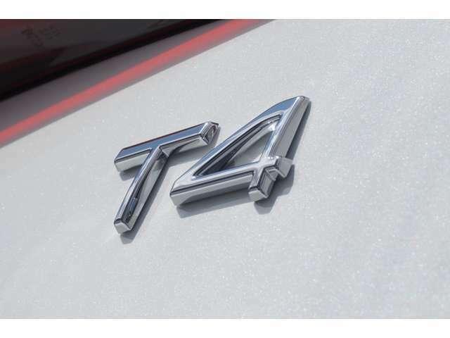 2000CCターボエンジンは高速も山道も快適に走行できます!