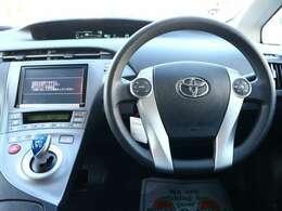 第3者AISの厳しい鑑定を受けて掲載していますので、ご遠方のお客様にも安心してご利用いただいています。鑑定評価4点以上の良質車のみを展示!詳しくはホームページ「www.bluemoon-auto.jp」をご覧ください。