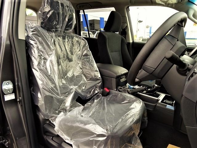 FLEXグループは「すべての人の愛車を」をコンセプトに車種別に全国展開中☆