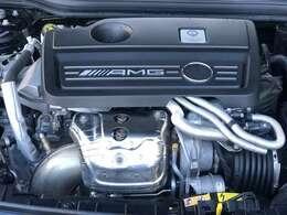 エンジン:2リッター直4 DOHC 16バルブ ターボトランスミッション:7段AT出力:360ps(265kW)/6000rpmトルク:45.9kgm(450Nm)/2250-5000rpm・コンチスポーツコンタクト5 P)タイヤ