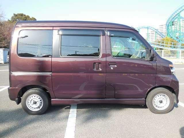 有限会社 西日本自動車は「在庫車輛 全車種 全国納車可能」県外納車でもコストを抑え、お客様へ納車いたします。お客様が安心できリーズナブルに全国納車ができるよう努めています('ω')