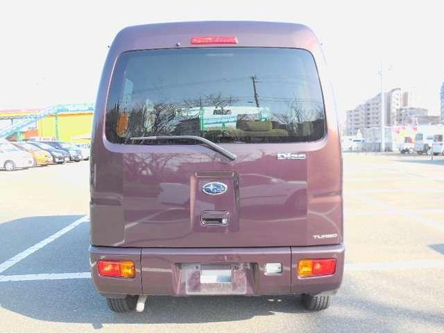有限会社 西日本自動車は 「一般社団法人日本中古自動車販売協会連合会の加盟店です」中古車は不安といった部分を取り除くため、組合の定めた規則に従事した運営をしております。安心と信頼のJU加盟店です!