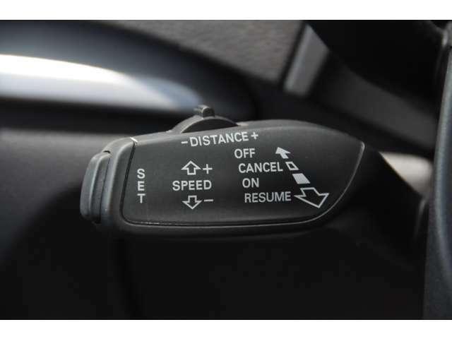 ご来店が難しいお客様もご安心下さい。LIBERALAの車両は全車鑑定書付きのお車になります。自社での査定に加え、第三者機関に委託し、車両の鑑定を行っております。